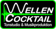 WELLENCOCKTAIL Tonstudio